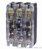 樂清柳市DZ20L系列透明漏電斷路器制造商
