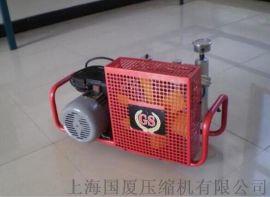 200公斤空压机哪家好