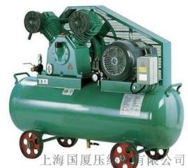 250公斤高压空压机厂家