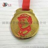 金属马拉松奖牌,挂饰奖牌,金属奖牌定制。