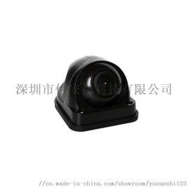 深圳佑安视车载高清摄像机_款式多样_功能齐全