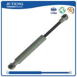壓縮氣彈簧規格 45#鋼氣彈簧