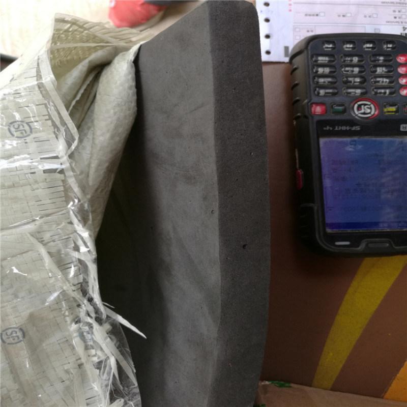 PE低发泡聚乙烯闭孔泡沫塑料填缝板