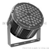 鰭片LED球場投光燈400W/600W