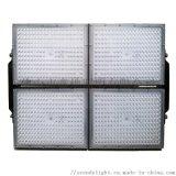 模組LED碼頭投光燈LED球場投光燈500W