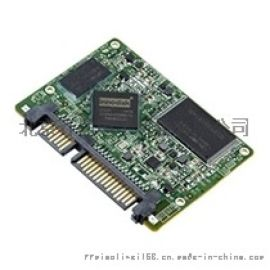 sata Slim电子盘 加密硬盘512G