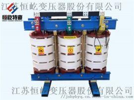 江苏S11-M-1600KVA 全铜 油浸式变压器