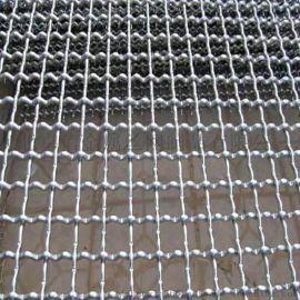 304不锈钢网厂家 定制200目不锈钢网过滤网