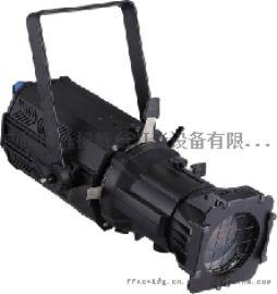 舞台灯光广州鑫橙300w专业款成像灯