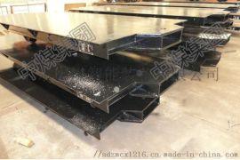 5吨平板车介绍 5吨平板车参数 5吨平板车厂家