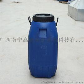 河池脱模剂 混凝土用养护液厂家