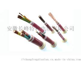 KX-HA-FGR硅橡高溫膠補償導線