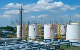 厂家直销D40环保溶剂油(无味煤油)