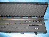 Bal-tec可调节标准球棒套件/校准杆套件