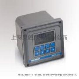 罗斯蒙特电导率、pH/ORP 和电流测定分析仪