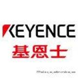 KEYENCE接触式数字传感器GT2-H12K