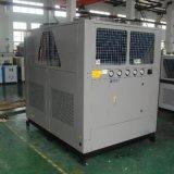 淮北冷水机,淮北风冷式冷水机生产厂家