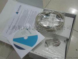 Deltalogic信号转换器