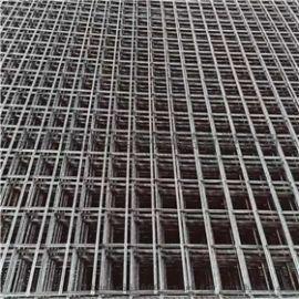 d12冷轧带肋钢筋网-圆钢筋网片-鼎久丝网
