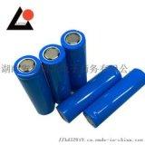 锂电池设备惠得精工拥护健康 节能从惠得惠能开始