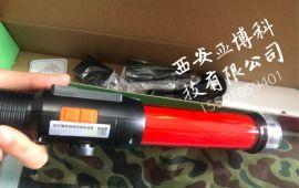 咸阳猎豹八号呼气式酒精测试仪