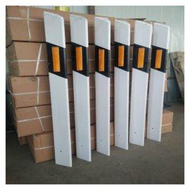 南京寿命长标志桩 通信玻璃钢标志桩生产厂家