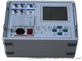 高压开关综合测试仪/四级承装(修丶试)设备供应商