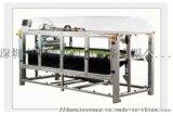 體育用人造草以及塑料跑道檢測設備