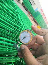 专业生产安装公路护栏、铁路护栏
