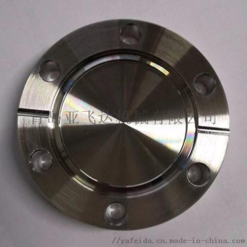 精密圓盤不鏽鋼零配件