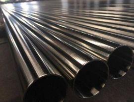 进口Inconel x750镍基高温合金 性能