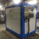 江门工业电烤箱 自动恒温干燥箱生产厂家