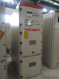 KYN28高压开关柜 高压开关进线柜出线柜