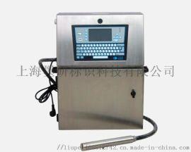 上海 在线式自动喷码机 生产日期喷码机 食品包装喷码机