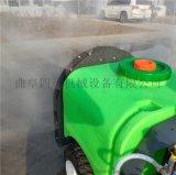 三轮乘坐式风送喷雾机,果园喷雾打药机,果树喷雾机