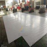 冰球場模擬冰板 UPE模擬冰板實體廠家