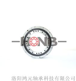 SHG-14机器人轴承,谐波减速机  轴承