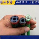 彈簧注漿管 施工縫注漿管 注漿管