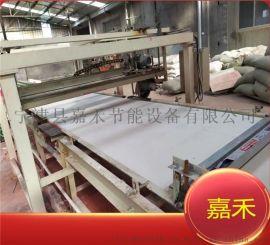 防火板生产设备生产商@耿圩防火板生产设备生产商价低