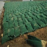 护坡绿化生态袋 山东生态袋 40X80生态袋