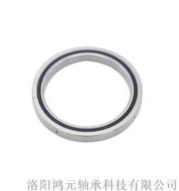 国产轴承品牌现货速发RAU18013
