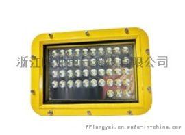 隆业制造-厂房led照明泛光灯