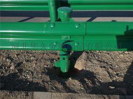 厂家直销公路波形护栏板 公路波形梁钢护栏
