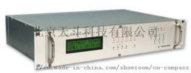 TD-12C 高精度同步时钟