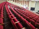 广东礼堂公共座椅-报告厅座椅厂家