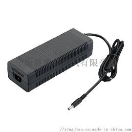 厂家直销 200W 24V AC/DC 直流电源适配器