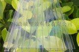 聊城陽光板雙層四層顏色可定做,聊城車棚雨棚陽光板
