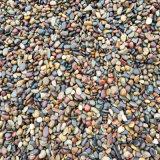 貴陽哪余有鵝卵石賣_鵝卵石貴陽銷售_廠家銷售價格。