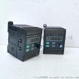 JSCC精研电机调速器 变频器 PLC控制面板