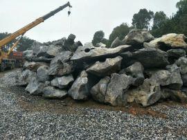 假山太湖石,假山太湖石厂家,英德太湖石1